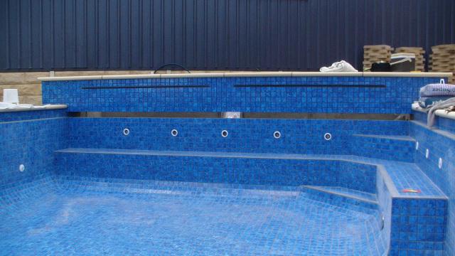 Adelaide Pool Tilers Adelaide Pool Tilers